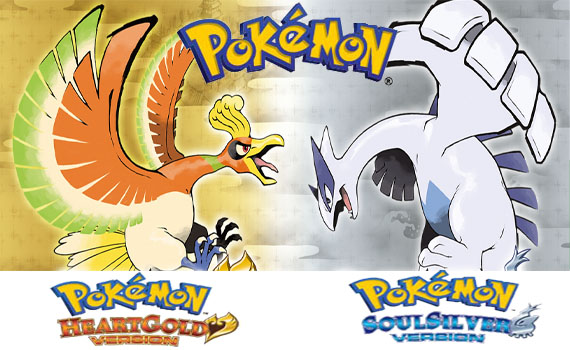 Pokemon-Heart-Gold-and-Soul-Silver.jpg